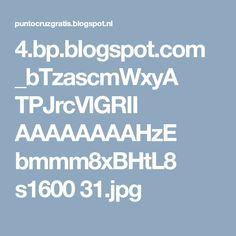 4.bp.blogspot.com _bTzascmWxyA TPJrcVlGRII AAAAAAAAHzE bmmm8xBHtL8 s1600 31.jpg