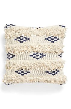 Nordstrom at Home 'Morocco' Pillow