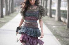 knitwear-2-3-16-2.jpg (750×500)