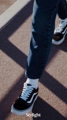 Converse Leder Sneaker: Sale bis zu −40% | Stylight