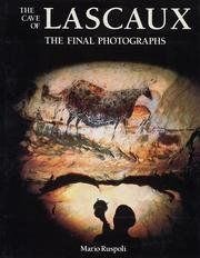 The Cave of Lascaux: The Final Photographs Mysteries Of The World, Most Popular Books, Friends Show, Inspirational Books, Books To Buy, History Books, Book Club Books, Reading Online, Audio Books