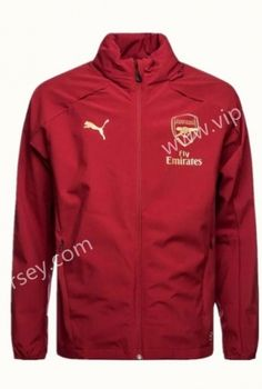 24 Best Track Jacket Soccer Football Fußball images  e9bd7aa92