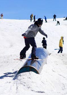8b3ea87db6d Winter and summer snowboard coaching