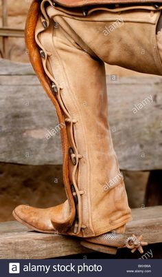 87f12961220 1628 Best Favorite Riding Gear images in 2019 | Riding gear, Cowboy ...