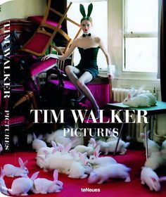 Booktopia has Tim Walker Pictures by Tim Walker. Buy a discounted Boxed, Slipcased or Casebound of Tim Walker Pictures online from Australia's leading online bookstore. Top Models, Victoria And Albert Museum, Editorial Photography, Fashion Photography, Photography Books, Corset Photography, Fantasy Photography, Tim Walker Photography, Fashion Online Shop