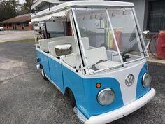 Custom Golf Cart Bodies, Custom Golf Carts, Gas Golf Carts, Golf Carts For Sale, Vintage Golf, Vintage Cars, Golf Cart Body Kits, Custom Body Kits, Bike Cart
