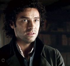 "poldark-things: ""Ross FACE """