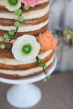 Sweetly Chic Events & Design Wedding