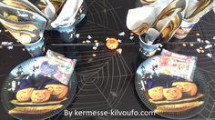 Le blog de Kermesse Kilvoufo -