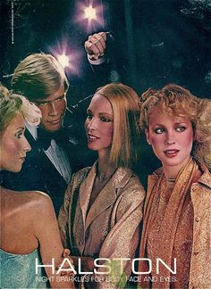 "1978 da novela ""Boogie Oogie"" | Design Innova"