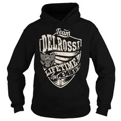 [Hot tshirt name ideas] Last Name Surname Tshirts  Team DELROSSI Lifetime Member Eagle  Shirts This Month  DELROSSI Last Name Surname Tshirts. Team DELROSSI Lifetime Member  Tshirt Guys Lady Hodie  SHARE and Get Discount Today Order now before we SELL OUT  Camping kurowski last name surname name surname tshirts team delrossi lifetime member eagle