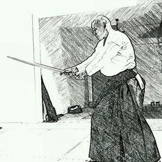 Aikido bukiwaza Aikido, My Photos