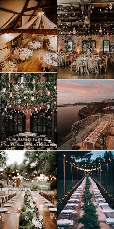 outdoor wedding reception lighting ideas for 2021 Rustic Wedding Cake Toppers, Personalized Wedding Cake Toppers, Rustic Wedding Centerpieces, Diy Wedding Decorations, Rustic Weddings, Wedding Rustic, Wedding Chair Signs, Wooden Wedding Signs, Wedding Welcome Signs