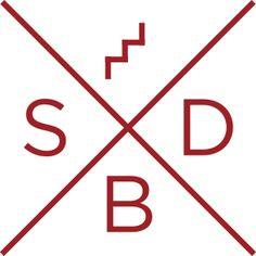 Scandinavian Business Design