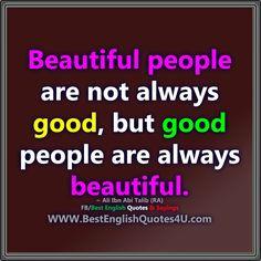 74 Best Best Quotes Images Best English Quotes Best Quotes Best