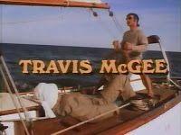 RARO y difícil de encontrar TÍTULOS - TV y Largometraje: Travis McGee: El mar vacío de cobre (1983) (TVM) Sam Elliott, Tv, Wrestling, Copper, I Found You, Lucha Libre, Television Set, Television