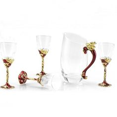 Wine And Cheese On Pinterest Wine Glass Dragon And Wine
