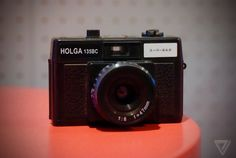 "The iconic Holga film camera is dead and here's why that's sad The Holga a plastic 120 film camera first designed in China in the early '80s before developing a global cult following is no longer being made. US distributor Freestyle Photographicannounced the news reporting comments from a Chinese factory spokesperson saying that ""...all Holga tooling has already been thrown away and there is nothing available for sale.""  ""It is with a sad heart that we say goodbye to a camera that has been…"
