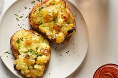 56389416 cauliflower-melts / Photo by John Von Pamer