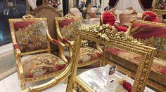 تصنيع إبراهيم البسيونى للاتصال واتس 01005605773