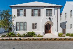 alys beach florida homes - Google Search