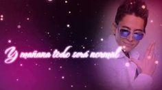 Mañana - Andy Rivera Ft Karol G   Lyric Video - YouTube