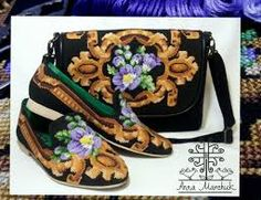 644702341bc3 11 лучших изображений доски «вышивка» | Cross stitch embroidery ...