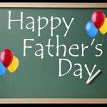 Fathers Day Quotes 2013 : Fathers Day Quotes 2013 – Here you will get fathers day quotes