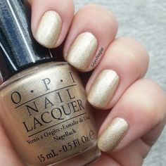 OPI - Love.Angel.Music.Baby swatch