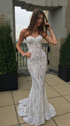 if you go with any of these 28 options of boho wedding gown at the time of your . if you go with any of these 28 options of boho wedding gown at the time of your wedding, it will be difficult for you to. Boho Wedding Gown, Sexy Wedding Dresses, Bridal Dresses, Bridesmaid Dresses, Prom Dresses, Beaded Wedding Dresses, Boho Gown, Luxury Wedding Dress, Dream Wedding