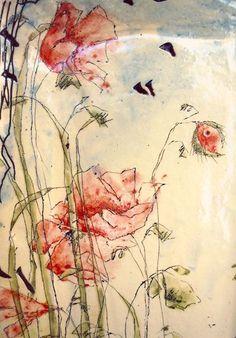 Image result for Sébastien LOPES et Christine ZABLOCKI
