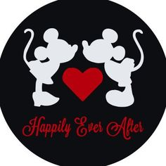 Happily Ever After Custom Tire Covers, Happily Ever After, Design Your Own, Custom Design, 4x4, Don't Forget, Etsy Shop, Colors, Accessories