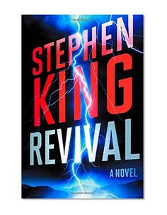 Revival: A Novel by Stephen King - EbookNetworking.net
