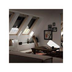 cień w twoim domu - osłony na okna - antywłamaniowe rolety zewnętrzne - rolety aluminiowe - poddasze - regulacja nasłonecznienia - rolety możesz zamówić na http://sklepzoslonami.pl/systemy-oslonowe/rolety-zewnetrzne-rolety-aluminiowe.html