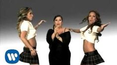 Calo - La Colegiala Feat. Margarita La Diosa de la Cumbia (Video Oficial) - YouTube