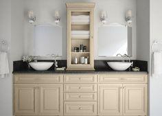 56 best wl bathroom vanities images in 2019 bathroom basin rh pinterest com