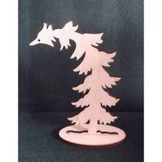 Bat Signal, Superhero Logos, Ebay, Character, Art, Wooden Figurines, Woodworking Toys, Christmas, Art Background