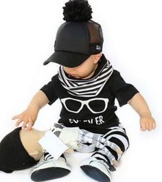 46882e000 20 Best Boo Boo and Muffin BABY images in 2017 | Boy Clothing, Baby ...