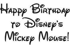 Disney+Font