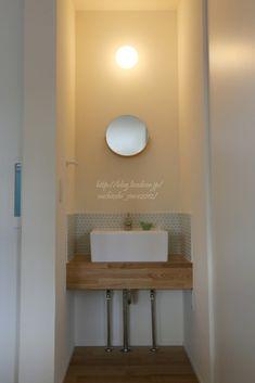 Bath Caddy, Basin, Toilet Paper, Vanity, Bathroom, Furniture, Home Decor, Interior Mirrors, Dressing Tables