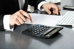 Need a Forensic Accounting & Business Valuation Expert Witness? Contact HP Accounting for help in litigation, damages calculation, & forensic accounting! Professional Resume Writing Service, Resume Writing Services, Professional Services, Accounting And Finance, Accounting Services, Forensic Accounting, Finance Business, Small Business Insurance, Online Bookkeeping