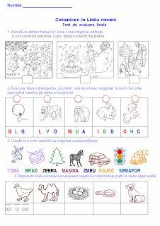 Un blog cu materiale didactice de 10(zece) de aplicat in invatamantul primar. Educational Activities For Kids, Preschool Activities, Romanian Language, School Frame, Kids Math Worksheets, Alphabet Writing, Math For Kids, Kids Education, Classroom