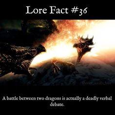 Lore spam     #skyrim #dragon #dragons #fact #gaming #videogames #gamer #elves #fantasy #elderscrolls #bethesda #theelderscrolls #lorefact #oblivion #morrowind #es #eso #elderscrollsonline #theelderscrollsv #dwemer #dwarves #giants #khajiit #redguards #molagbal #woodelves #elderscrollslorepage