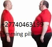 DR.MARK  COME  FOR THE  BETTER.....changes  are  seen  immediately  and  no side  effect.........+27740463199...  natural slimming capsules is by far the most effective slimming capsule on the market. Loose between 3-5kg a week. natural capsules contains only natural ingredients. Inbox me for more information...N.B email orders and consultation are accepted  make  an order now by calling  DR.MARK +27740463199