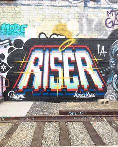 Graffiti I, Graffiti Lettering, Wild Style, Art Forms, Good Times, Comic Art, Street Art, Thankful, Marvel