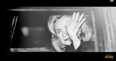 Hillary Clinton America Rising Says No