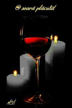 Joi, Red Wine, Alcoholic Drinks, Night, Liquor Drinks, Alcoholic Beverages, Liquor