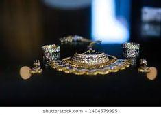 Stock Photo and Image Portfolio by ZAPPL | Shutterstock Royalty Free Images, Royalty Free Stock Photos, Wedding Details, Bridal Jewelry, Photo Editing, Engagement Rings, Crystals, Elegant, Luxury