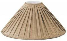 Royal Designs Pleated Coolie Designer Lampshade with Trim... https://www.amazon.com/dp/B00K6M7DPM/ref=cm_sw_r_pi_dp_x_VUgLybXE8SYEG
