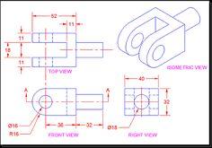 external image 3D-ortho-sample.gif